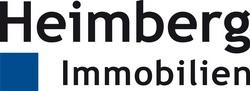 Heimberg Immobilien Retina Logo