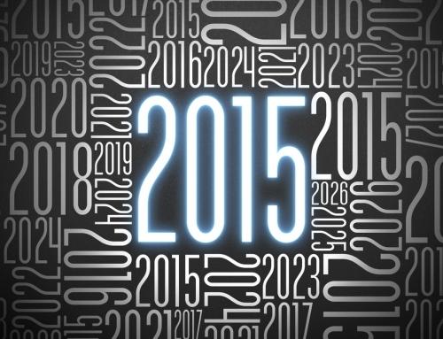 Frohe Feiertage und eine guten Rutsch ins neue Jahr!