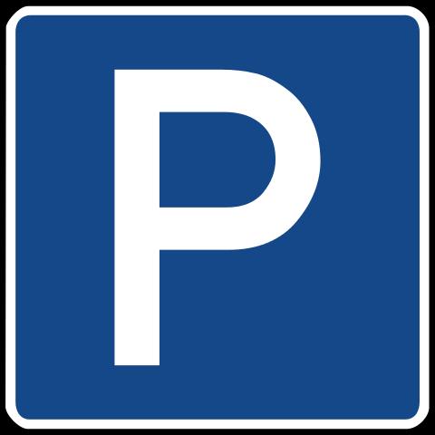 Bildergebnis für parkplatz