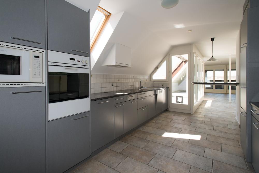 2017 verkauf eigentumswohnung fislisbach heimberg immobilien. Black Bedroom Furniture Sets. Home Design Ideas