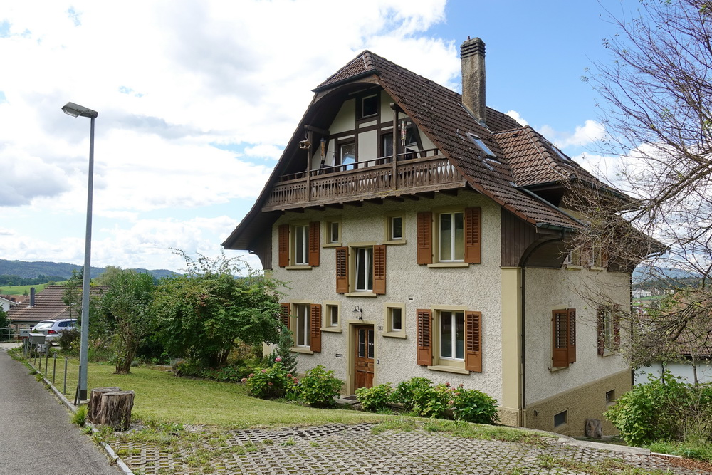 2017 verkauf einfamilienhaus oberrohrdorf heimberg immobilien On verkauf einfamilienhaus