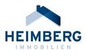 Heimberg Immobilien Logo