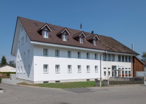 Heimberg immobilien unsere aktuellen angebote for Immoscout24 wohnung mieten